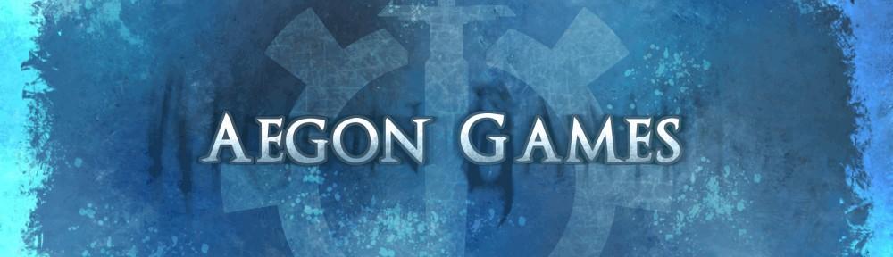 Aegon Games