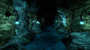 Atlantis_01