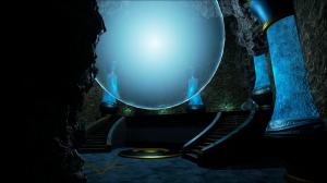 Atlantis_03